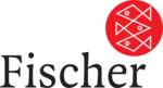 Fischer Verlag