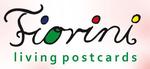 Fiorini
