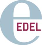Verlag Edel