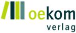 OEKOM Verlag