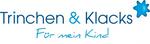 Trinchen & Klacks