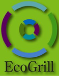 Eco-Grill