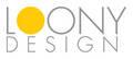 Loony-Design