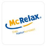 McRelax