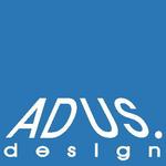 ADUS.design