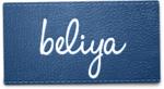 beliya