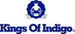 Kings Of Indigo