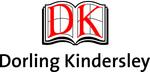 Dorling Kindersley Verlag