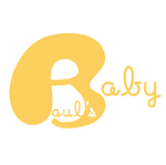 Baby Paul's