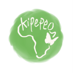 Kipepeo-Clothing
