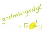 grünvergnügt by purNatour