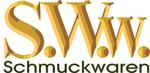 S.W.w. Schmuckwaren