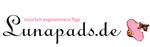 Lunapads