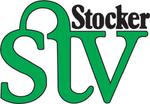 Stocker-Verlag