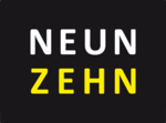 Neun Zehn-Verlag