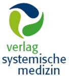 Systemische-Medizin-Verlag