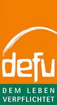 defu - dem Leben verpflichtet