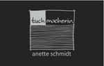 tuchmacherin - handgewebtes design + filz