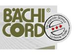BächiCord