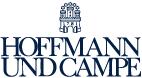 Verlag Hoffmann & Campe