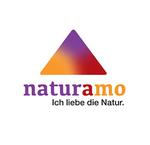Naturamo