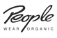 People Wear Organic