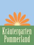 Kräutergarten Pommerland