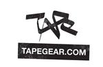 tapegear