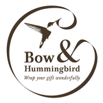 Bow & Hummingbird