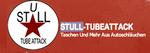 Tubeattack