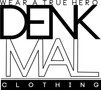 DENK.MAL Clothing