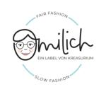 Omilich