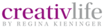 creativlife by regina kieninger