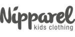 Nipparel kids clothing