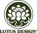 Lotus Design®