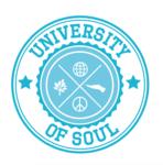 University of Soul