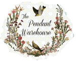The Pendant Warehouse
