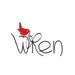 The Wren Design