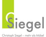 Die Schreiner Christoph Siegel
