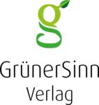 GrünerSinn-Verlag