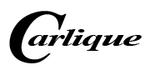 Carlique