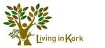 Living in Kork