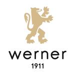 Werner Schuhe