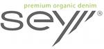 SEY organic Jeans