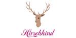 Hirschkind