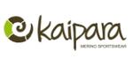 Kaipara - Merino Sportswear
