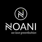 Noani - Logo