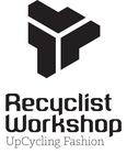Recyclist Workshop