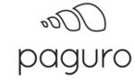 Paguro Upcycle