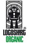 LOGOSH!RT